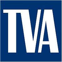 1200px-US-TennesseeValleyAuthority-Logo.