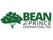 logo_beanprince-150x115.png