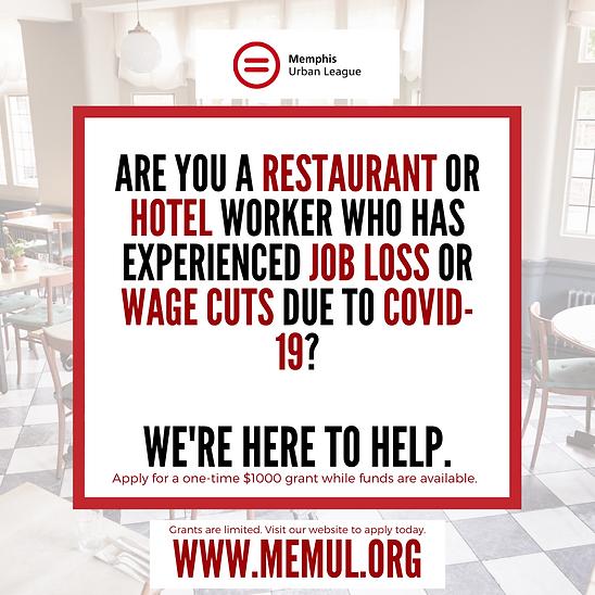 Restaurant Hotel Worker - Social.png