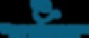 VIN_logo-womensfoundation.png