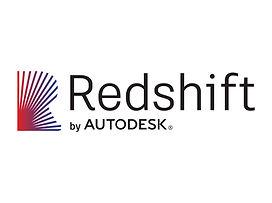 redshift+logo.jpg
