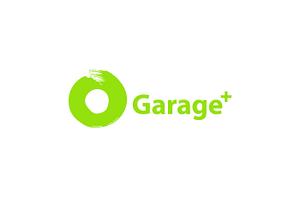 garage+.png