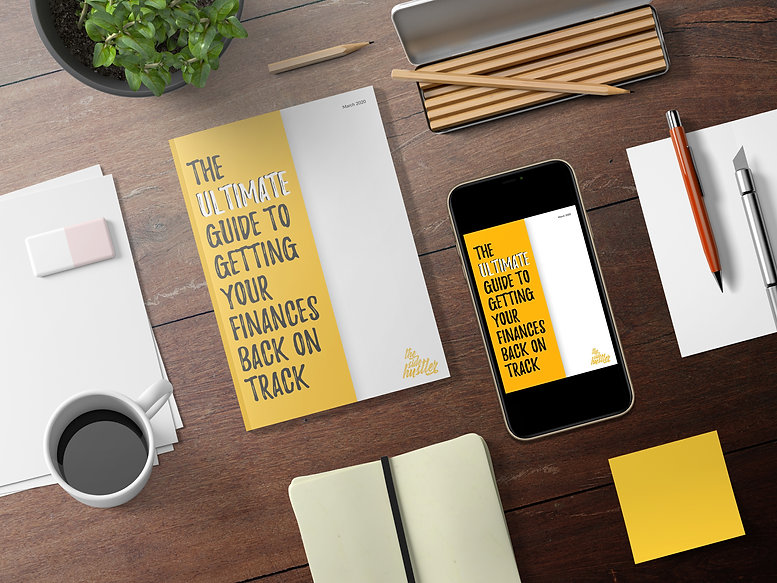 Phone & Book.jpg