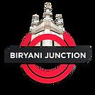 Biyani Junction.png