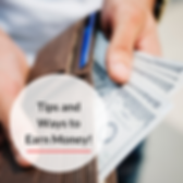 Earn Online Website - 1..png