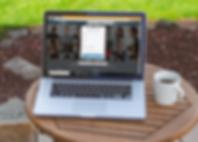 LinkedIn Profile Service