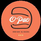 O'Pao_Logo - Transparent .png