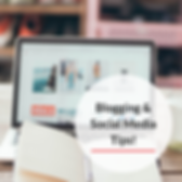Blogging & Social Media.png