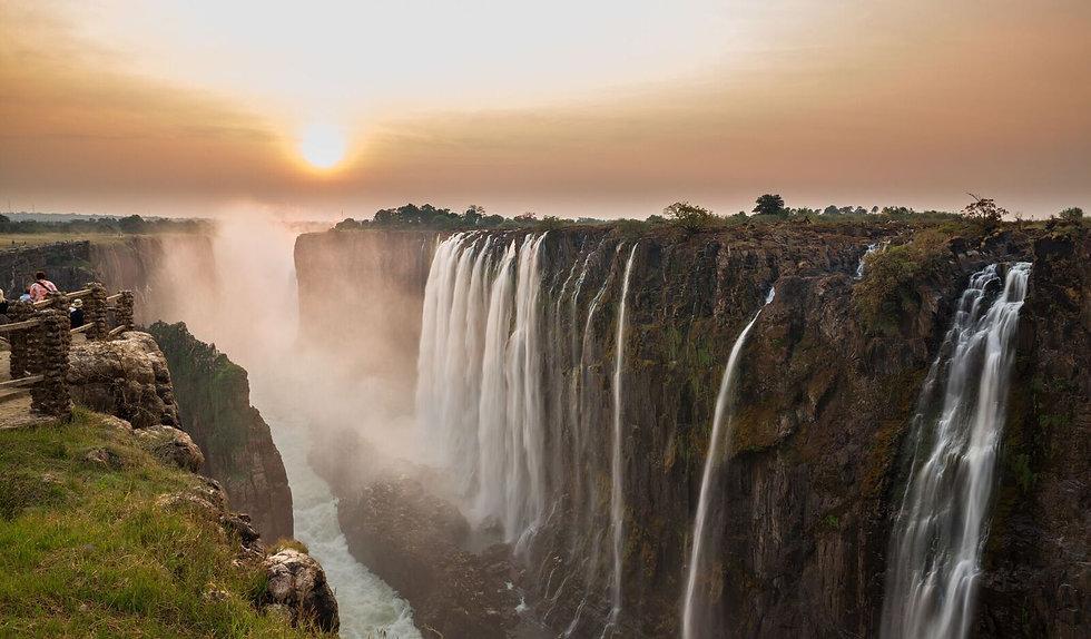 Victoria Falls.jpeg