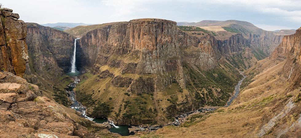 Lesotho 3 Semongkong.jpg
