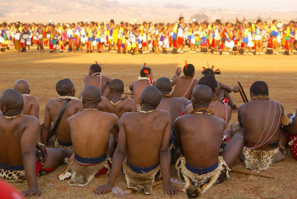 Swaziland - Copy.jpeg