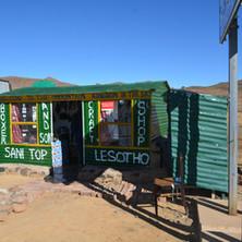 Lesotho Trading Store.JPG
