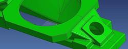 CAD-Konstruktion und Beratung