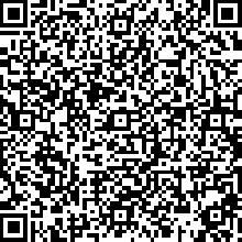 Stoll Modellbau QR Code für vCard