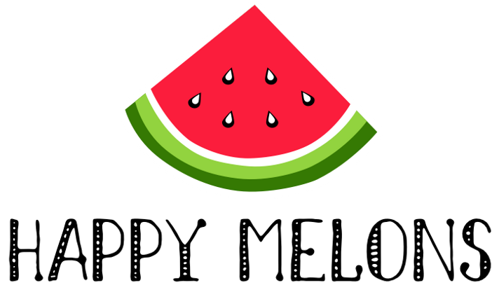 Happy Melons logo geen achtergrond.png