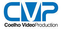 Bay Area Wedding Video, Bay Area Wedding Cinema, Coelho Video Production