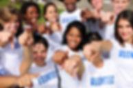 volunteers-pointing.jpg