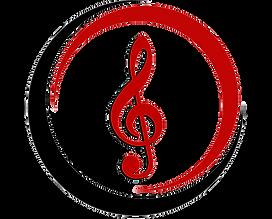 rsm logo 2 copy.png