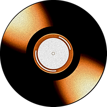 phonograph-record-vinyl-disk-png-clip-ar