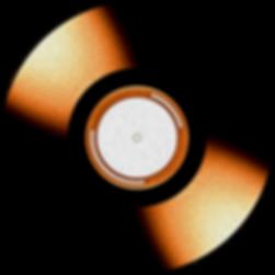 phonograph-record-vinyl-disk-png-clip-ar