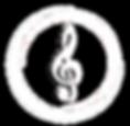 rsm_logo_all-white.png