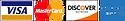 credit-card-logos-png-7.png