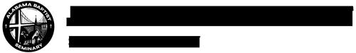 logo-alabama-baptist-seminary-500.png