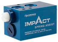 Impact Spring Assist 2.png