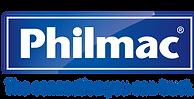 Philmac_RegTag_PROC(gradient).png
