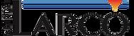 Larco Logo.png