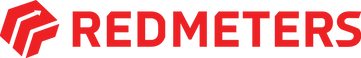 RM_Logo_Red@300ppi.png