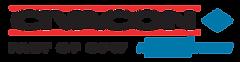 logo-civacon.png