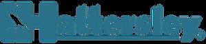 Hattersley-Logo-CMYK-R.png
