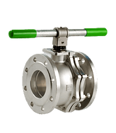 Flanged Valve 77X, 77P Series.png