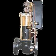modulating-control-valve.png