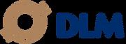 DLM Secondary Logo.png
