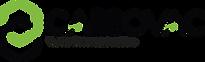 logo-carbovac logo.png