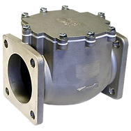 Check Valve.png