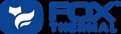 Fox-HS-CMYK-blue.png