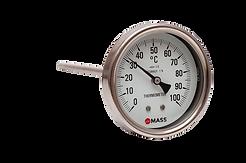 BMT Bimetal Temperature Gauges.png