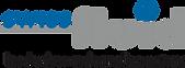 logo_claim_cmyk neu.png