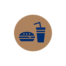 Food and Beverage.png