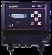 Mobrey MCU900 Universal Controller.png