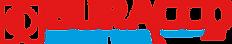 BURACCO logo.png
