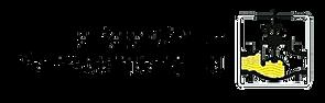 Peter-Smith-Valve-Company-Ltd-Letterhead