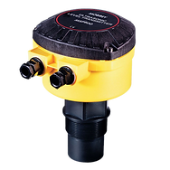 Mobrey Ultrasonic Transmitter MSP400RH.p