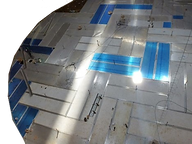 Internal floating roof- panel.png