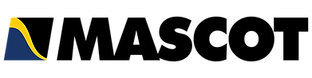 MASCOT Logo-01.png