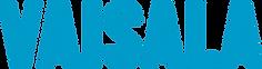 Vaisala_logo_PMS313C.png