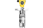 Smart Level Probe for Pressure Tanks APR